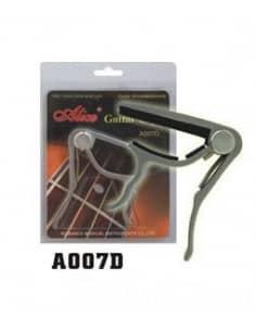 A007D - Cejilla guitarra clasica - oferta