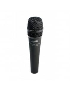 PRODIPE TT1PROI Micrófono Dinámico Profesional para Instrumentos
