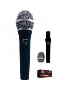 PRODIPE Micrófono M-85 LANEN