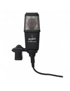 PRODIPE ST-USB Micrófono de Estudio