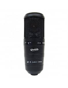 PRODIPE ST1 Micrófono de Estudio