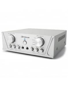 SKYTRONIC Amplificador de karaoke universal stereo