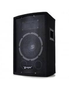"""SKYTEC SL8 Caja acustica disco 8""""/20cm 400W"""