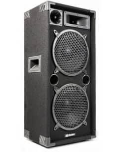 "SKYTEC MAX210 Bafle 2x10""-1000W"