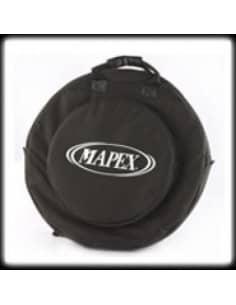 Funda MAPEX para platos PMK-M116