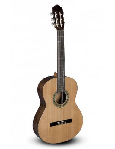 Paco Castillo 201 - Guitarra Clásica Española