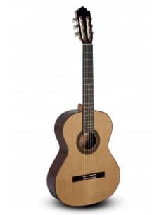 Paco Castillo 202 - Guitarra Clásica Española