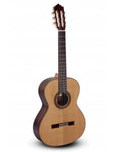 Paco Castillo 204 Guitarra Clásica Española