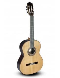 Paco Castillo 240 - Guitarra Clásica Española