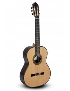 Paco Castillo 205 Guitarra Clásica Profesional
