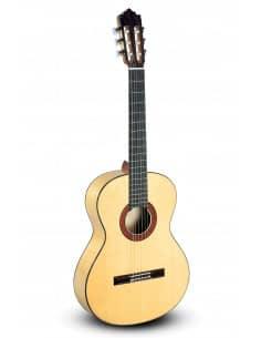 Paco Castillo 213F - Guitarra Flamenca