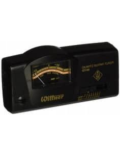 Afinador Guitarra WITTNER GT30