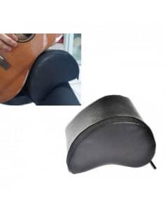 Soorte gitano ergoplay de espuma para guitarras
