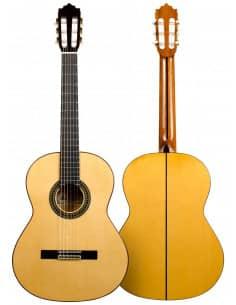 Paco Castillo 2174F Guitarra Flamenca