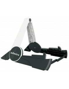 Soporte de guitarra Admira S1 - Plegable y de diseño