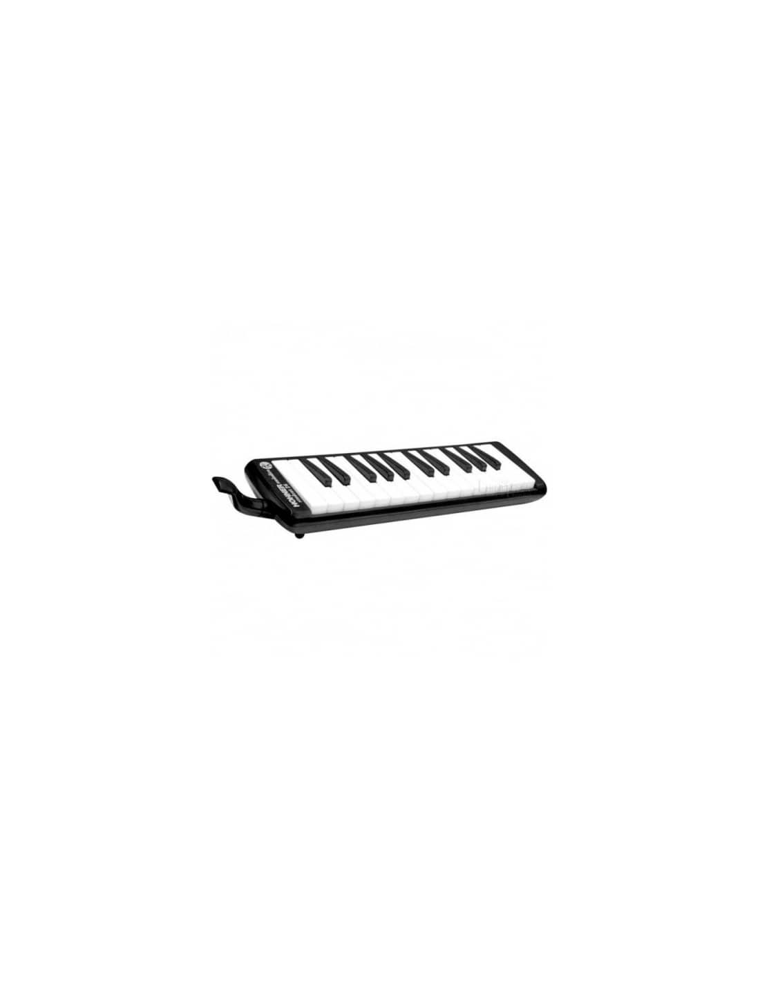 melodica hohner student mhs26 - con estuche