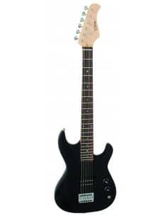 Guitarra Eelctrica para Jovenes