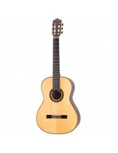 Martínezs guitarra clásica MCG-128S