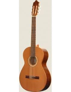 Camps M-1C guitarra clásica estudio