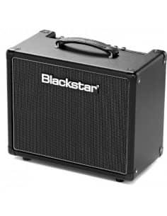 Combo de guitarra Blackstar HT5R a válvulas