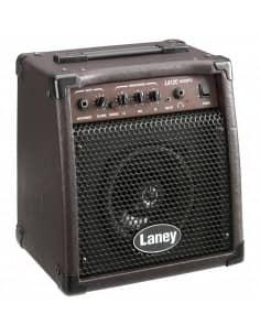 Laney LA12C amplificador acústico