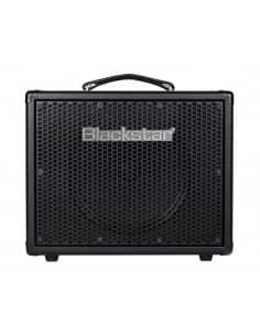 Combo de guitarra Blackstar HT5 Metal con extra de ganancia