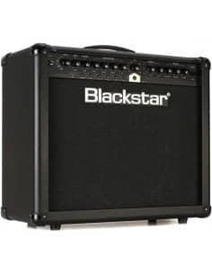 Combo digital Blackstar ID60TVP