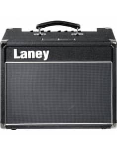 Combo de guitarra Valvular Laney VC15-110