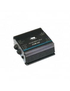 """Caja directa """"LEEM"""" Filtro FDR-60"""