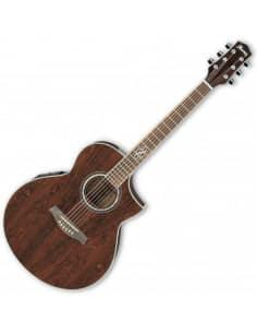 Ibánez EW20WNE-NT guitarra acústica electrificada