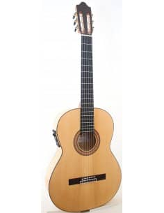 Camps CE500S Pro Blend Guitarra flamenca