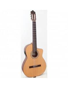 Camps CUT ECO Guitarra española