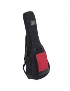 Funda guitarra clásica 25mm colores