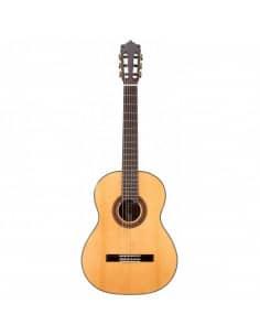 Martinez MCG-58S Guitarra Clasica - Sistema Español