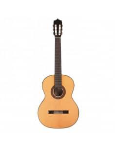 Martínez MCG-88S guitarra clasica palosanto