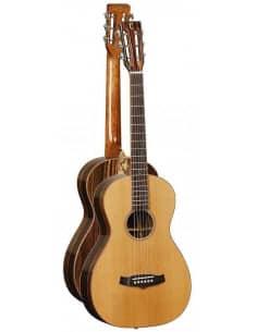 Tanglewood TWJPE guitarra electroacústica Parlour