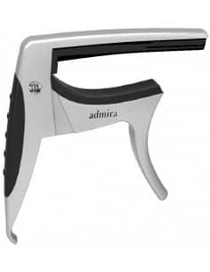 Cejilla Guitarra Acústica / eléctrica ADMIRA CCT1