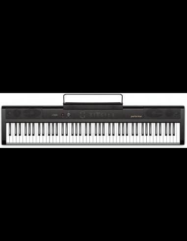Artesia PE-88W Performer piano digital