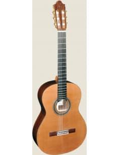 Camps SP-6C guitarra clásica profesional