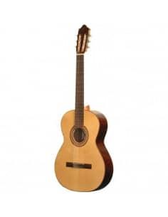 Camps ST-1 guitarra clásica iniciación + Funda