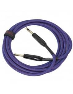Cable Premium Instrumentos 3M JACK-JACK 20AWG
