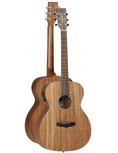 Tanglewood TW2E Orchestra