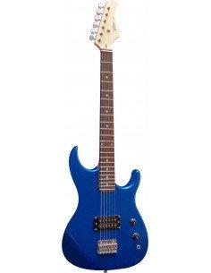 ST4 guitarra eléctrica de cadete stratocaster