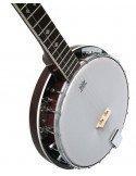 Banjo BJ-5 de 5 cuerdas