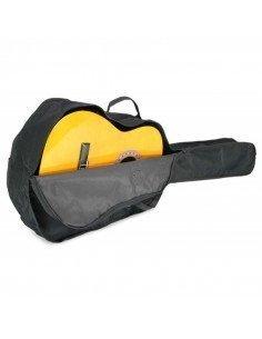 Funda para Guitarras clásicas españolas 1/2 niños 6 - 9 años