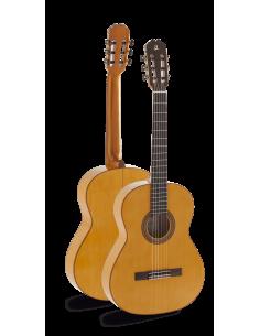 Admira Triana guitarra flamenca