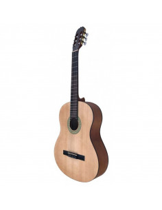 José Gómez C320.203 Guitarra Clásica Cadete Mate
