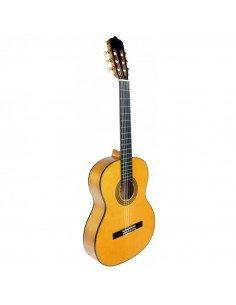José Gómez C320.580 Guitarra flamenca