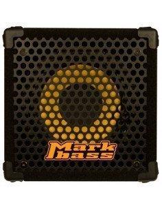 """Mini Combo MarkBass Micromark 801 - 1x8"""" 50W Oferta"""