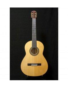 Antonio de Toledo Y-8 guitarra flamenca gran calidad